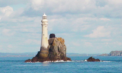 Lighthouses In Ireland Map.Fastnet Lighthouse Heritage History Baltimore Holiday And